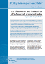 Aid-Effectiveness-Technical-Assistance-PMB-20-150x212