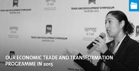 Annual-Report-2015-Economic-Transformation-Trade-Isabelle-Ramdoo-Photo-by-ECDPM