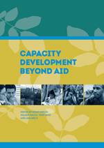 Capacity-Development-Beyond-Aid-150x212
