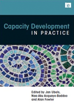 Capacity-Development-Practice-SNV-Netherlands-150x213