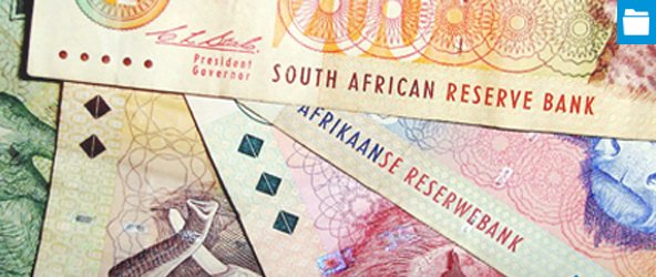Carousel-P1-Financing-South-African-Money