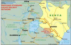 Cooksey map_Kenya-SGR_14-kenya-rail-COL