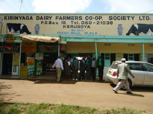 Dairy-East-Africa-Photo-by-Lucy-Njiru-550x413