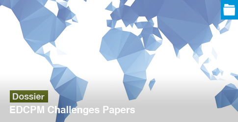 ECDPM-Challenges-Papers-Dossier-485