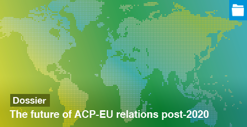 ECDPM-Dossier-485x250-Future-ACP-EU-Relations-Post-2020