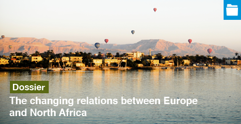 ECDPM-Dossier-Europe-North-Africa-Photo-by-Thinkstock-485x250
