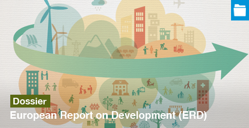 ECDPM-Dossier-European-Report-Development