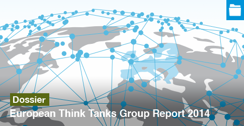 ECDPM-Dossier-European-Think-Tanks-Group-Report-2014-485x250