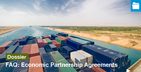 ECDPM-Dossier-FAQ-Economic-Partnership-Agreements-485x250