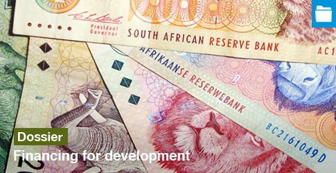 ECDPM-Dossier-Financing-Development-Photo-by-Johngard-SXC-485x250