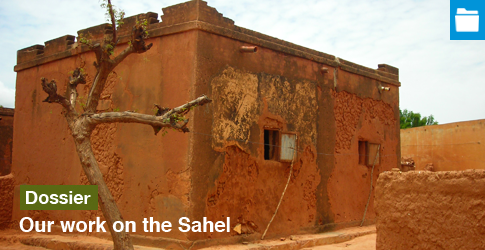 ECDPM-Dossier-Our-Work-Sahel-485x250