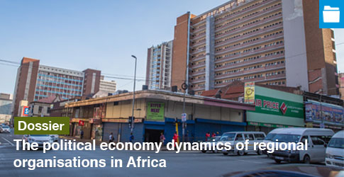 ecdpm-dossier-political-economy-dynamics-regional-africa-photo-thinkstock