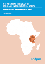 ECDPM-Political-Economy-Regional-Integration-Africa-EAC-Thumbnail