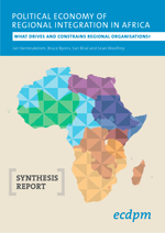 ECDPM-Political-Economy-Regional-Integration-Africa-Synthesis-Report-Thumbnail