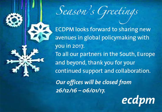ecdpm-seasons-greetings-2016