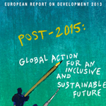 European-Report-on-Development-2013