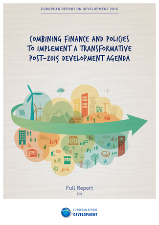 European-Report-on-Development-2015-325x460