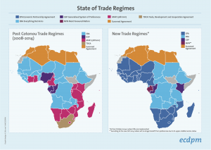 FINAL New_State of trade regimes (1)