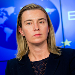Federica-Mogherini-Photo-by-European-External-Action-Service-Flickr-150x150