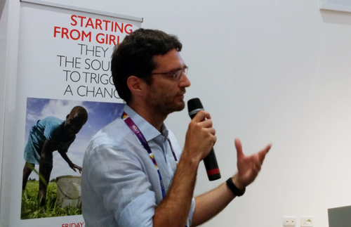 Francesco-Rampa-Save-the-Children-Food-Security-Milan-Expo-2015-500x323