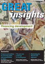 GREAT-Insights-Financing-Development-150x212