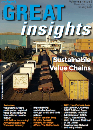 Great-Insights-Cover-December-2015