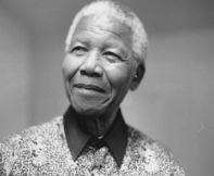 Great-vol3-1-talking-points-mandela