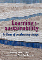 Learning-Sustainability-Wals-Corcoran-150x213
