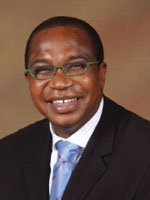 Mthuli_Ncube_GREAT_Author_Sept_2014