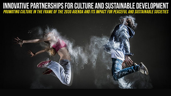 Partnerships-Culture-Development-550x309