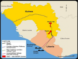 Russ_interview_GREAT_insights_vol3_issue7_Guinea-Liberia_map