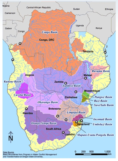 SADC-river-basin-map2