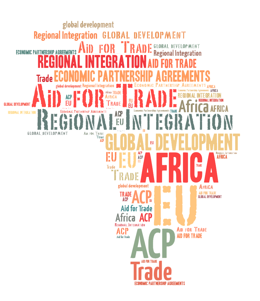 an introduction to the economic development in post independent africa To african economic development,  popular participation & decentralization in africa i introduction:  popular participation & decentralization in africa i.