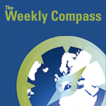 Weekly-Compass-150