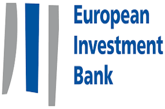 What are the best investment options in europe